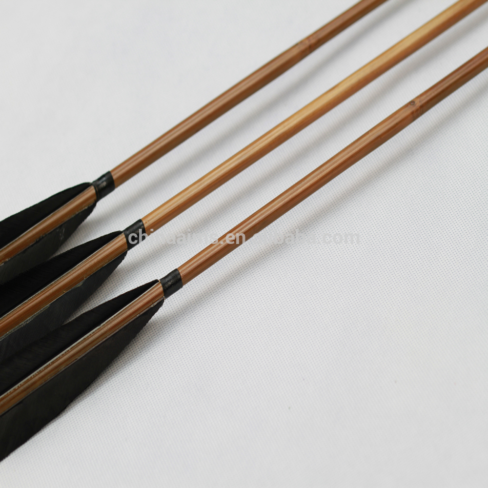 AIMS Wholesale And Retail China Archery Bow And Arrow Toys for Sale