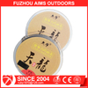AIMS 100m fishing line monofilament fishing lines